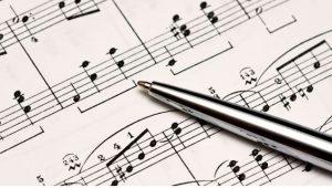 teoria musical tocando com estilo