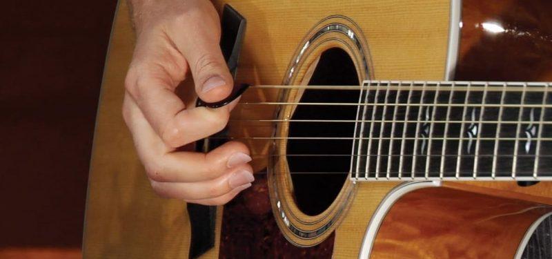 Música é Vida Interior e Quem Tem Vida Interior, Jamais Padecerá de Solidão!