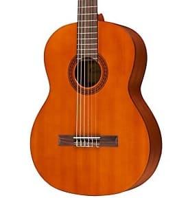 violão de nylon